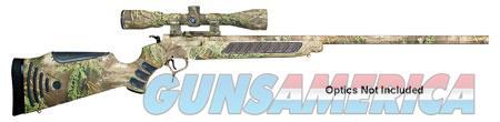 "T/C Arms 28205670 Encore Pro Hunter Predator Break Open 223 Remington 28"" 1 Fixed Stock Steel  Guns > Rifles > Thompson Center Rifles"