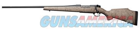 "Weatherby MUTM257WL6O Mark V Ultra Lightweight LH Bolt 257 Weatherby Mag 26"" 3+1 Brown w/Black  Guns > Rifles > Weatherby Rifles > Sporting"