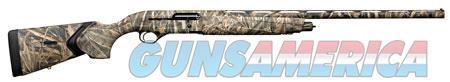 "Beretta USA J40AL28 A400 Lite 20 Gauge 28"" 2+1 3"" Realtree Max-5 Synthetic Fixed w/Kick-Off, GunPod  Guns > Shotguns > B Misc Shotguns"