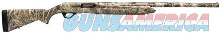 "Winchester Guns 511207291 SX-4 Waterfowl Hunter 12 Gauge 26"" 4+1 3.5"" Realtree Max-5 Right Hand  Guns > Shotguns > W Misc Shotguns"