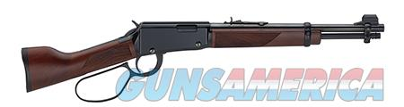"Henry H001MML Mare's Leg Lever Action Pistols Pistol Lever 22 Winchester Magnum Rimfire (WMR) 12.88""  Guns > Rifles > Henry Rifles - Replica"