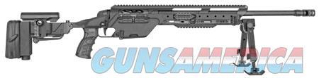 "Steyr 606333KL SSG 08-A1  308 Win,7.62 NATO 23.60"" 10+1 Black Folding Adjustable Stock  Guns > Rifles > S Misc Rifles"