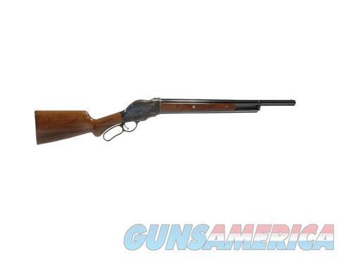 Chiappa Firearms 1887 FAST LOAD 12GA 22 BL/WD 930.004 | LEVER ACTION SHOTGUN  Guns > Rifles > Chiappa / Armi Sport Rifles > 1892 Rifle