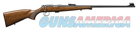 "CZ 02100 CZ 455 Training Rifle  22 LR 5+1 24.80"" Beechwood Stock Right Hand  Guns > Pistols > CZ Pistols"