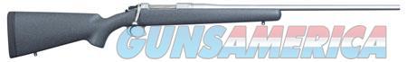 "Barrett 17263 Fieldcraft   6mm Creedmoor 4 21"" Fixed Textured Stock Black Right Hand  Guns > Rifles > B Misc Rifles"