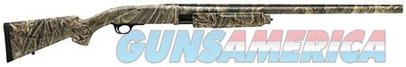 "Browning 012274204 BPS  Pump 12 Gauge 28"" 4+1 3.5"" Fixed Stock Steel Receiver with overall Realtree  Guns > Shotguns > Browning Shotguns > Pump Action"