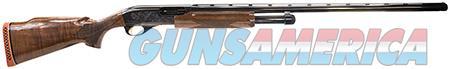 "Remington Firearms 24857 870 Wingmaster Pump 12 Gauge 30"" 2.75"" Walnut High Gloss Stk Blued  Guns > Shotguns > Remington Shotguns  > Pump"