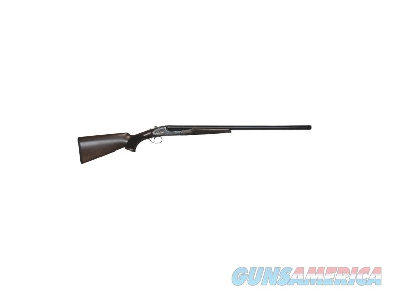CZ-USA SHARP TAIL SXS 410/28 BL/WD   Guns > Shotguns > CZ Shotguns