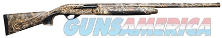 "Weatherby EWF1228PGM Element Waterfowl Semi-Automatic 12 Gauge 28"" 4+1 3"" Fixed Griptonite Stock  Guns > Pistols > Cobray Pistols"