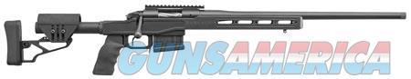 "Bergara Rifles BPR17308C BPR-17 Premier LRP 308 Win,7.62 NATO 20"" 5+1 Black Cerakote XLR Element  Guns > Rifles > B Misc Rifles"