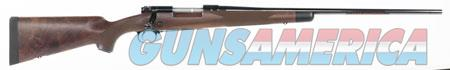 "Winchester Guns 535203226 70 Super Grade 270 Win 5+1 24"" Satin Fancy Walnut Polished Blued Right  Guns > Rifles > Winchester Rifles - Modern Bolt/Auto/Single > Model 70 > Post-64"