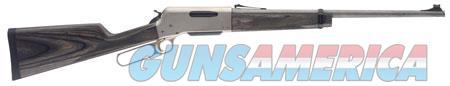 "Browning 034015126 BLR Lightweight 81 Takedown 30-06 Sprgfld 4 22"" Fixed Stock Gray Right Hand  Guns > Rifles > B Misc Rifles"