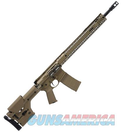 "Black Rain BROPREDATORF Hunting BRO Predator Semi-Automatic 223 Remington/5.56 NATO 18"" 30+1 Magpul  Guns > Rifles > B Misc Rifles"