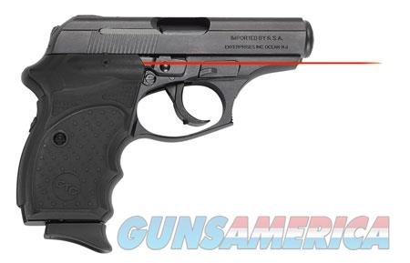 "Bersa T380MCCCT Thunder 380 Concealed Carry 380 Automatic Colt Pistol (ACP) Single/Double 3.50"" 8+1  Guns > Pistols > Bersa Pistols"