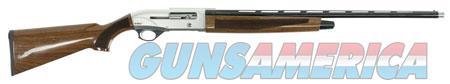 """TriStar 24179 Viper G2 Semi-Automatic 28 Gauge 26"""" 2.75"""" Turkish Walnut Stk Silver Steel  Guns > Shotguns > Tristar Shotguns"""