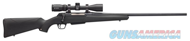 "Winchester WIN XPR COMPOSITE .300WM 26"" BLK SYN W/VORTEX 3-9X40MM 535705233  Guns > Rifles > Winchester Rifles - Modern Bolt/Auto/Single > Other Bolt Action"