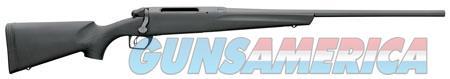 "Remington Firearms 85834 783  Bolt 270 Winchester 22"" 4+1 Black Fixed Synthetic Stock Black Steel  Guns > Rifles > Remington Rifles - Modern > Bolt Action Non-Model 700 > Sporting"