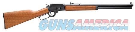 "Marlin 70440 1894CB Lever 357 Magnum/38 Special 20""  10+1 American Walnut Stk Blued  Guns > Rifles > Marlin Rifles > Modern > Lever Action"