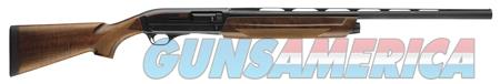 "Winchester Guns 511172393 SX3 Semi-Automatic 12 Gauge 30"" 2.75"" Carbon Fiber Synthetic Stk Nickel  Guns > Shotguns > Winchester Shotguns - Modern > Autoloaders > Hunting"