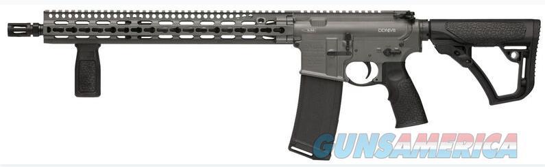Daniel Defense DDM4 V11 5.56MM DEEPWOODS CA 02-151-10240-055 | CA COMPLY  Guns > Rifles > Daniel Defense > Complete Rifles
