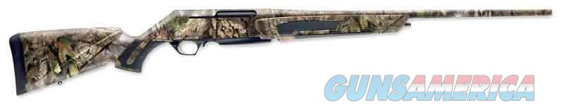 Browning BG BAR LONGTRAC .30-06 SPRG MOBU-COUNTRY  < 31043226  Guns > Rifles > Browning Rifles > Lever Action