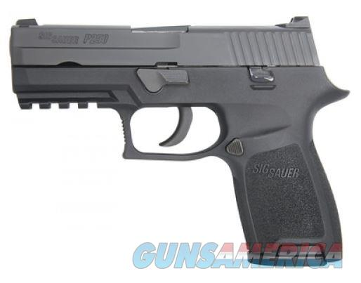 SIG SAUER P250 CMPCT 40SW NIT 10+1 NS 250C-40-BSS-MA|SLITE NIGHT STS  Guns > Pistols > Sig - Sauer/Sigarms Pistols > P250