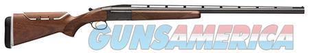 "Browning 017082402 BT-99 Micro 12 Gauge 32"" 1 2.75"" Blued Black Walnut Fixed w/Graco Pro Fit  Guns > Shotguns > B Misc Shotguns"