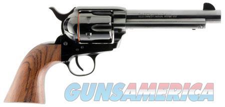 "Heritage Mfg RR45B5 Rough Rider Big Bore  45 Colt (LC) 6 Round 5.50"" Blued Cocobolo Grip  Guns > Pistols > Heritage"