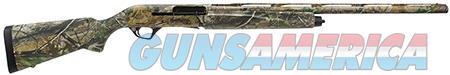 "Remington Firearms 81027 Versa Max Sportsman Semi-Automatic 12 Gauge 26"" 3+1 3.5"" Fixed Stock  Guns > Shotguns > Remington Shotguns  > Autoloaders > Hunting"
