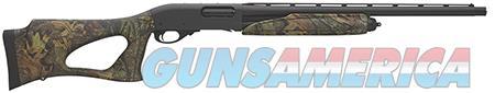 "Remington Firearms 81114 870 Express ShurShot Pump 12 Gauge 21"" 4+1 3"" Mossy Oak Obsession Fixed  Guns > Shotguns > Remington Shotguns  > Pump > Hunting"
