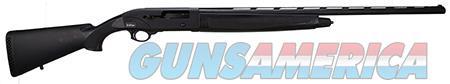 "TriStar 24107 Viper G2  Semi-Automatic 20 Gauge 28"" 5+1 3"" Black Fixed Synthetic Stock Black Steel  Guns > Shotguns > Tristar Shotguns"
