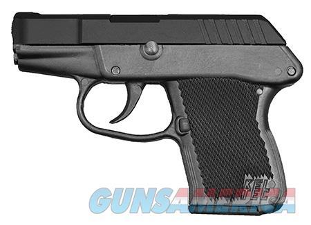 "Kel-Tec P3ATPKGRY P-3AT 380 ACP Double 380 Automatic Colt Pistol (ACP) 2.7"" 6+1 Gray Polymer Grip  Guns > Pistols > Kel-Tec Pistols > Pocket Pistol Type"