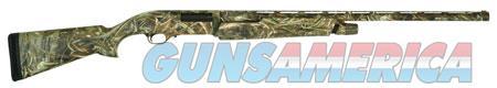 "TriStar 23428 Cobra Mag Pump 12 Gauge 28"" 5+1 3.5"" Fixed Stock Steel Receiver with overall Realtree  Guns > Shotguns > Tristar Shotguns"