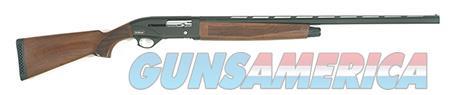 """TriStar 24100 Viper G2 Wood Semi-Automatic 12 Gauge 28"""" 3"""" Turkish Walnut Stk Steel  Guns > Shotguns > Tristar Shotguns"""