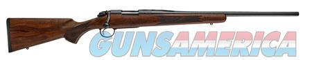 "Bergara Rifles B14LM201 B-14 Woodsman Bolt 300 Winchester Magnum 24"" 3+1 Walnut Stk Blued  Guns > Rifles > Bergara Rifles"