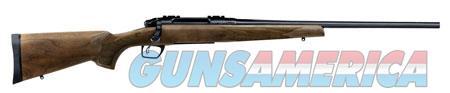 """Remington Firearms 85872 783 Walnut Bolt 30-06 Springfield 22"""" 4+1 American Walnut Stk Blued  Guns > Rifles > R Misc Rifles"""
