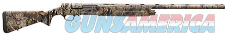 """Browning 0118333005 A5  12 Gauge 26"""" 4+1 3"""" Mossy Oak Break-Up Country Synthetic Right Hand  Guns > Shotguns > Browning Shotguns > Autoloaders > Hunting"""