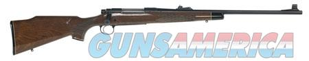 "Remington Firearms 25791 700 BDL Bolt 270 Winchester 22"" 4+1 American Walnut Stk Blued  Guns > Rifles > Remington Rifles - Modern > Model 700 > Sporting"