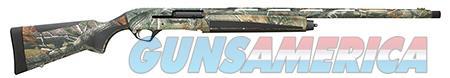 "Remington Firearms 81054 Versa Max Realtree AP HD Semi-Automatic 12 Gauge 26"" 3+1 3.5"" Fixed Stock  Guns > Shotguns > Remington Shotguns  > Autoloaders > Hunting"