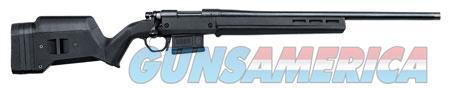 "Remington Firearms 84291 700 Magpul Bolt 260 Remington 22"" 5+1 Black Fixed Magpul Hunter w/Aluminum  Guns > Rifles > R Misc Rifles"