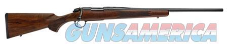 "Bergara Rifles B14S201 B-14 Woodsman Bolt 308 Winchester/7.62 NATO 22"" 4+1 Walnut Stk Blued  Guns > Rifles > Bergara Rifles"