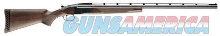 "Browning 017061403 BT-99 Micro 12 Gauge 30"" 1 2.75"" Blued Black Walnut Fixed Stock Right Hand  Guns > Shotguns > B Misc Shotguns"