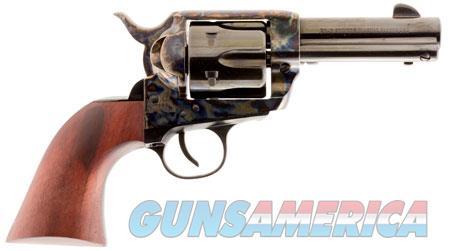 "Traditions SAT73005 1873 Froniter Single 357 Magnum 3.5""  Guns > Rifles > Traditions Rifles"