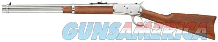 "Rossi 920442093 R92 Carbine 44 Rem Mag 10+1 20"" Brazillian Hardwood Stock Right Hand  Guns > Rifles > R Misc Rifles"