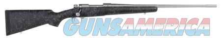 "Winchester Guns 535206220 70 Extreme Weather Bolt 308 Win/7.62 NATO 22"" 5+1 Black w/Gray Webbing  Guns > Rifles > Winchester Rifles - Modern Bolt/Auto/Single > Model 70 > Post-64"