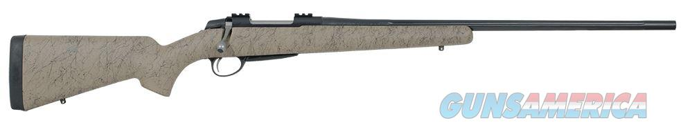 Beretta SAKO A7 COYOTE 22-250 BL/SYN ROUGHTECH SYNTHETIC STOCK  Guns > Rifles > B Misc Rifles