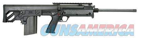"""Kel-Tec RFB24 RFB  Semi-Automatic 308 Win/7.62 NATO 24"""" 20+1 OD Green Fixed Bullpup Synthetic Stock  Guns > Rifles > Kel-Tec Rifles"""