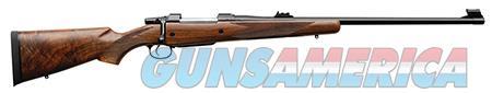 "CZ 04211 CZ 550 American Safari Magnum Bolt 375 Holland & Holland Magnum 25"" 5+1 Field Grade Turkish  Guns > Rifles > CZ Rifles"