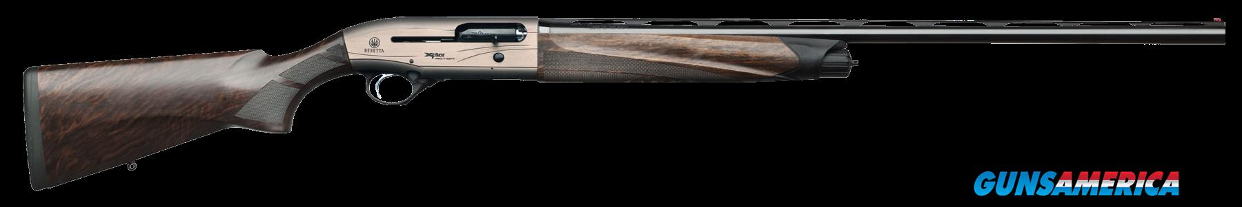 "Beretta USA J40AY26 A400 Xplor Action Semi-Automatic 20 Gauge 26"" 3"" Walnut Stk KO Bronze Toned  Guns > Shotguns > B Misc Shotguns"