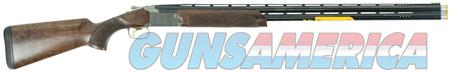 "Browning 0135313009 Citori 725 Sporting  Over/Under 12 Gauge 32"" 3"" Black Walnut Stk Silver Nitride  Guns > Shotguns > Browning Shotguns > Over Unders > Citori > Trap/Skeet"